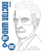 Doctor Who Dot-to-Doc