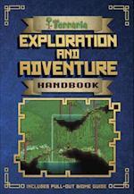 Exploration and Adventure Handbook (Terraria)