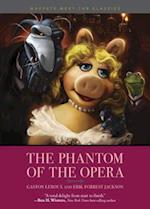 The Phantom of the Opera (Muppets Meet the Classics)