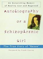 Autobiography of a Schizophrenic Girl
