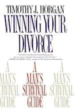 Winning Your Divorce