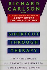 Shortcut Through Therapy