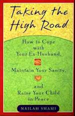 Taking the High Road