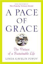 A Pace of Grace af Linda Kavelin Popov