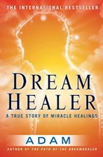 DreamHealer