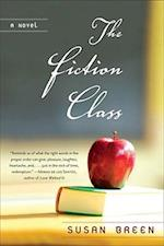 The Fiction Class af Susan Breen