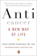 Anticancer
