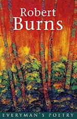 Burns: Everyman's Poetry