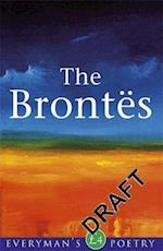 Brontes: Selected Poems (Everyman Poetry, nr. 21)