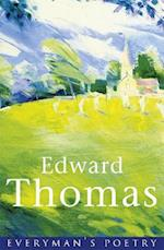 Edward Thomas af Edward Thomas, William Cooke