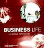 English for Business Life Intermediate Self Study Guide withCD