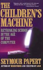 Children's Machine