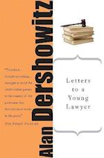 Letters to a Young Lawyer (Art of Mentoring S)