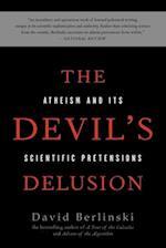 The Devil's Delusion