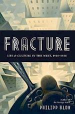Fracture af Philipp Blom