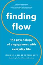 Finding Flow (Masterminds)