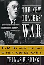 The New Dealers' War af Thomas Fleming