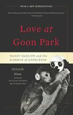 Love at Goon Park af Deborah Blum