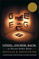 Godel, Escher, Bach