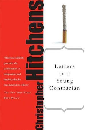 Letters to a Young Contrarian