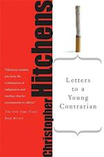Letters to a Young Contrarian af Christopher Hitchens
