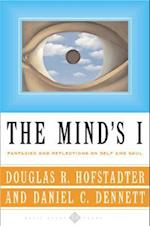 The Mind's I af Daniel C Dennett, Douglas R Hofstadter