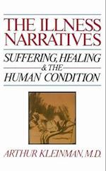 The Illness Narratives af Arthur Kleinman