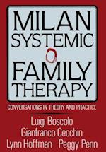 Milan Systemic Family Therapy