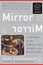 Mirror, Mirror af Mark Pendergrast