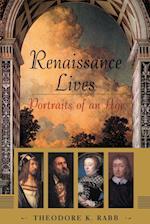 Renaissance Lives