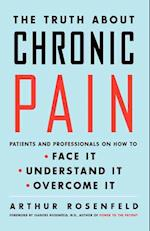The Truth About Chronic Pain