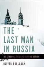The Last Man in Russia