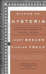 Studies on Hysteria (Basic Books Classics)
