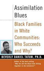 Assimilation Blues