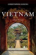 Vietnam af Christopher Goscha