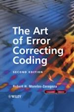 The Art of Error Correcting Coding