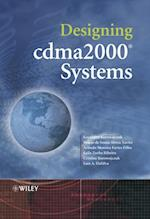Designing cdma2000 Systems
