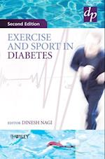 Exercise and Sport in Diabetes (Practical Diabetes)