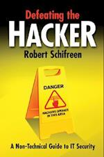 Defeating the Hacker