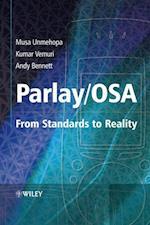 Parlay / OSA