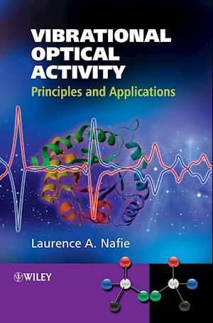 Vibrational Optical Activity