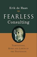 Fearless Consulting