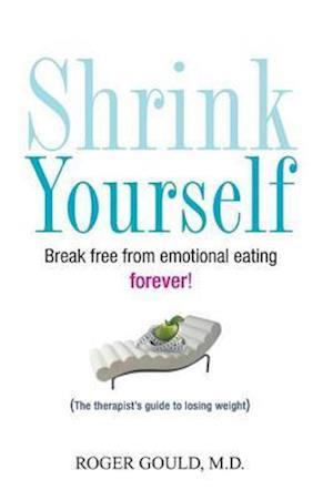 Shrink Yourself