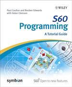 S60 Programming (Symbian Press)