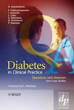 Diabetes in Clinical Practice (Practical Diabetes)