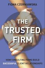 Trusted Firm
