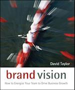 Brand Vision