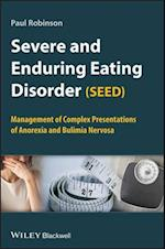 Severe and Enduring Eating Disorder (SEED)