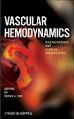 Vascular Hemodynamics