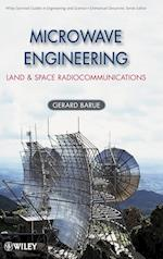 Microwave Engineering (Wiley Survival Guides in Engineering and Science, nr. 9)